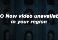 hbo now video unavailable in your region