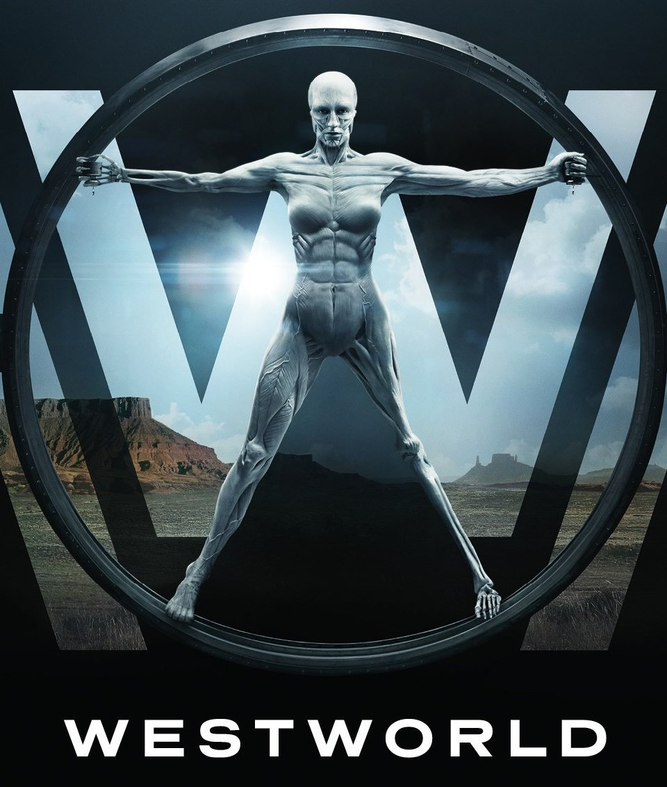 westworld-on-hbo-now